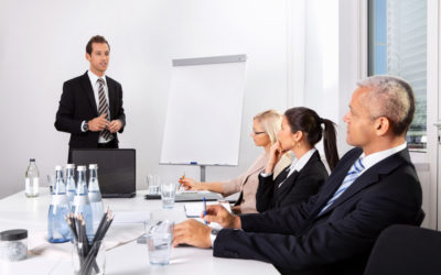 Skill set: Management, Team Environment, Leadership – SHS