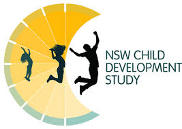 NSW Child Development Study