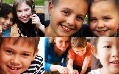 Child Protection Reforms in effect