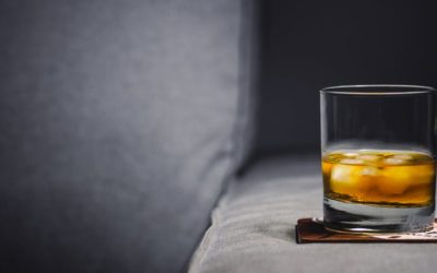 Signs of Alcohol and Other Drug Use and Withdrawal